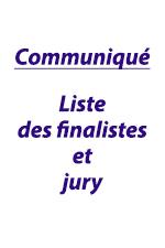 Info Presse_mai-2014